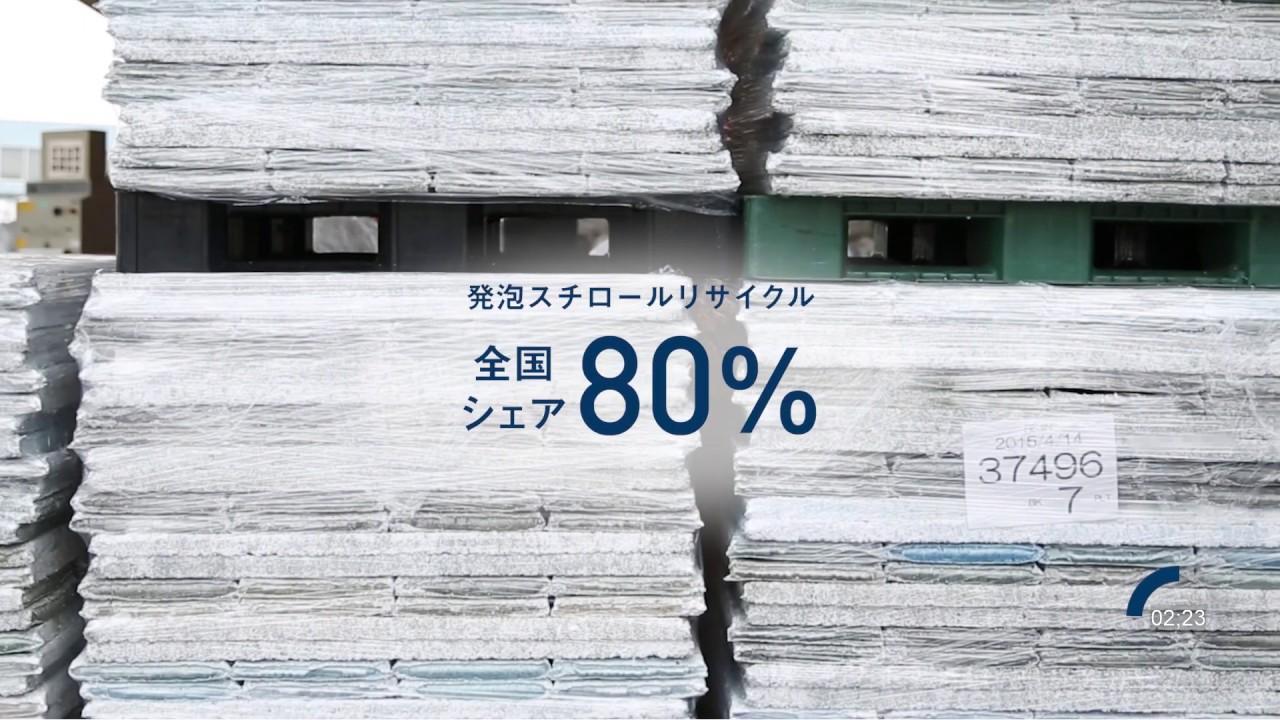 【お知らせ】世界で28万回再生された動画