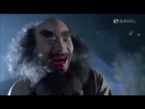 Film Jetli Seru Subtitle Indonesia GOLOK NAGA MAS&PEDANG LANGIT