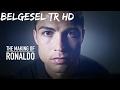 Cristiano Ronaldo Belgesel 'Tüm Hayatı' 2017 HD