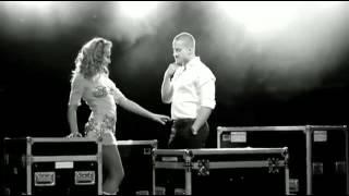 Новый клип группы Шпильки