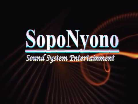 Karaoke Kelayung layung /pepeling 2  KORG pa600 Dzaki