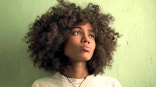 Nneka - Restless (JK Soul remix)
