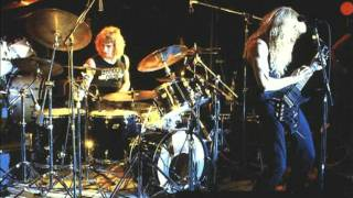 Megadeth - Peace Sells (Live Cleveland 1987, Peace Sells 25th Anniversary)