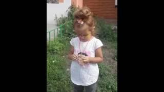Аффтар жжот 15 Любит-не любит😄