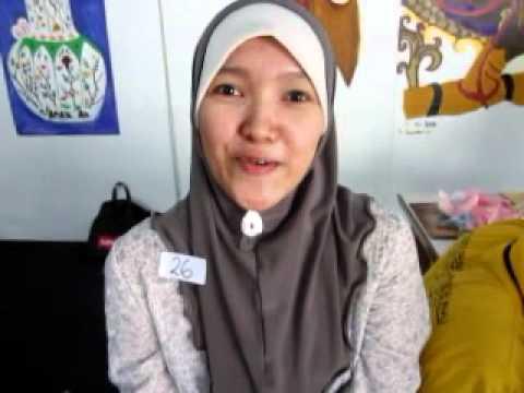 Hasanah Binti Rashid Nor