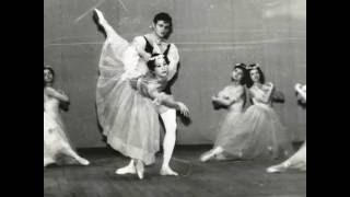 Черногорску 80 лет: лица, события, даты (ч.4)