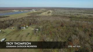 4 4 acres of land for sale in avoyelles parish louisiana