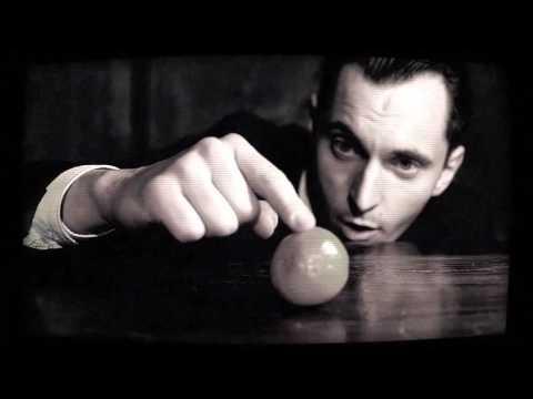 """Teatr Powszechny w Łodzi: William Shakespeare """"Miarka za miarkę"""" - trailer"""