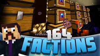 Minecraft Factions #164 - I