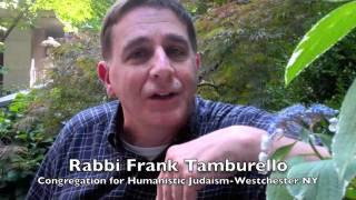 Is Humanistic Judaism a religion or a philosophy