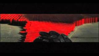 v for vendetta trailer skrillex