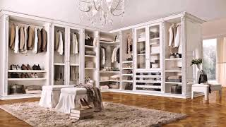 2 Bedroom House Plans With Walk In Closets