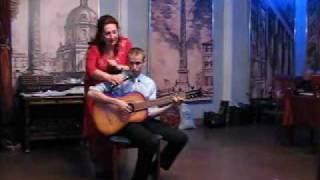 Свадьба Андрея и Наташи - 4