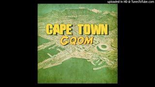 Download lagu Mr Thela_Lala ngoxolo makhulu wam