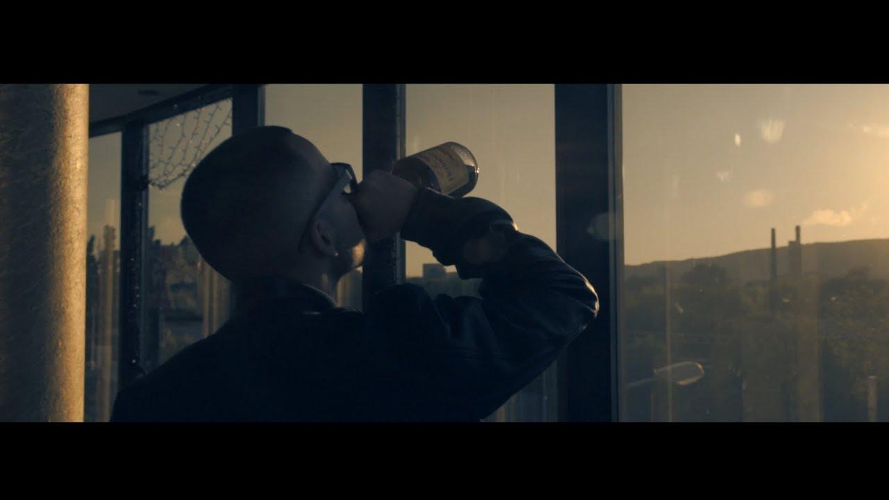 strapo-stoji-mi-rap-feat-dame-prod-emeres-official-video-officialstrapo