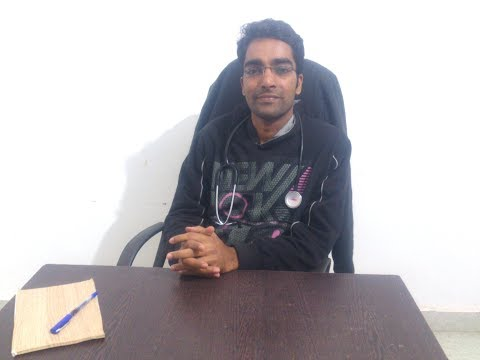 Gandhak Druti Nirman/Ayurvedic Herbo-mineral formulation - Gandhak Druti/ Uses of Gandhak Druti