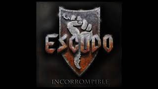 Download Escudo - Incorrompible [EP] (2018) MP3 song and Music Video