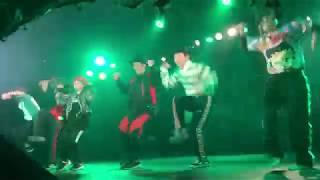 「マッポス!」 in 宮崎公立大卒業イベント