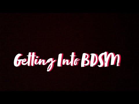 Mann beim Frauenarzt! Was macht er hier?   Klinik am Südring   SAT.1 from YouTube · Duration:  14 minutes 6 seconds