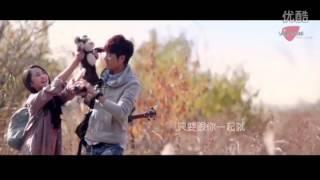 Repeat youtube video Travel - MI2 (Akama Miki & Zhang Muyi)