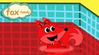 Fox Family Сartoon movie for kids #297