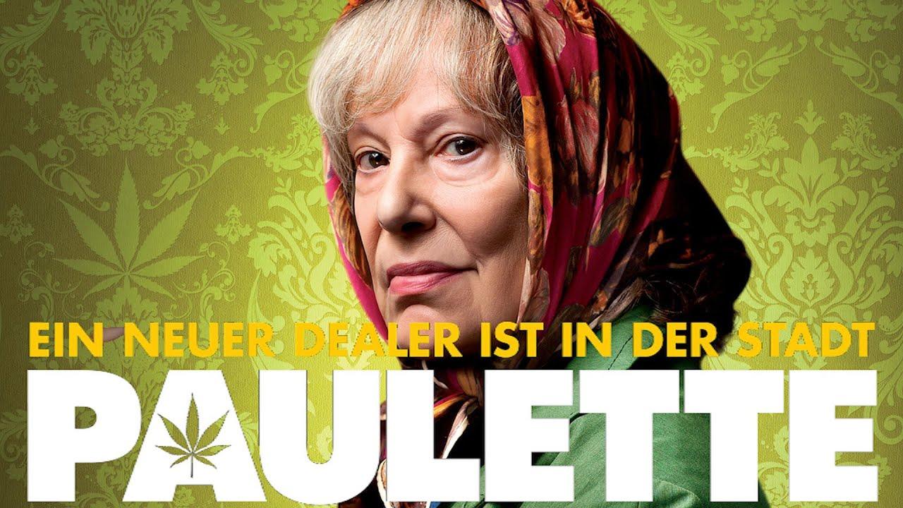 Paulette Film