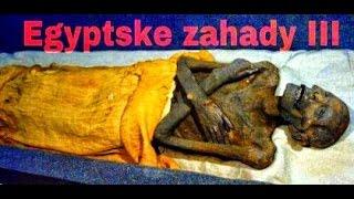 Dokument Cz Pyramidy Posvatna Kosmologie Dokument cz Zahady Egypta Fascinujici Objeveni HD