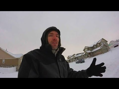 Travel Plans Update from Colorado, USA