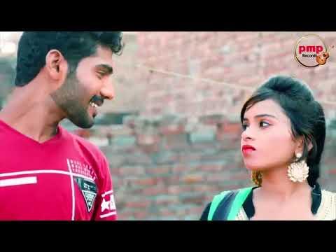 latest haryanvi dj song  jony panchal and  konika gujjer  with pmp music