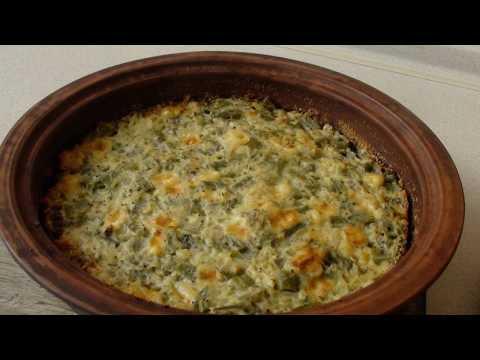 фото филе картофеля и запеканка из куриного
