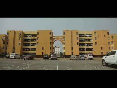 DOCUMENTAIRE   Historique de l'Urbanisation de Douala youtube