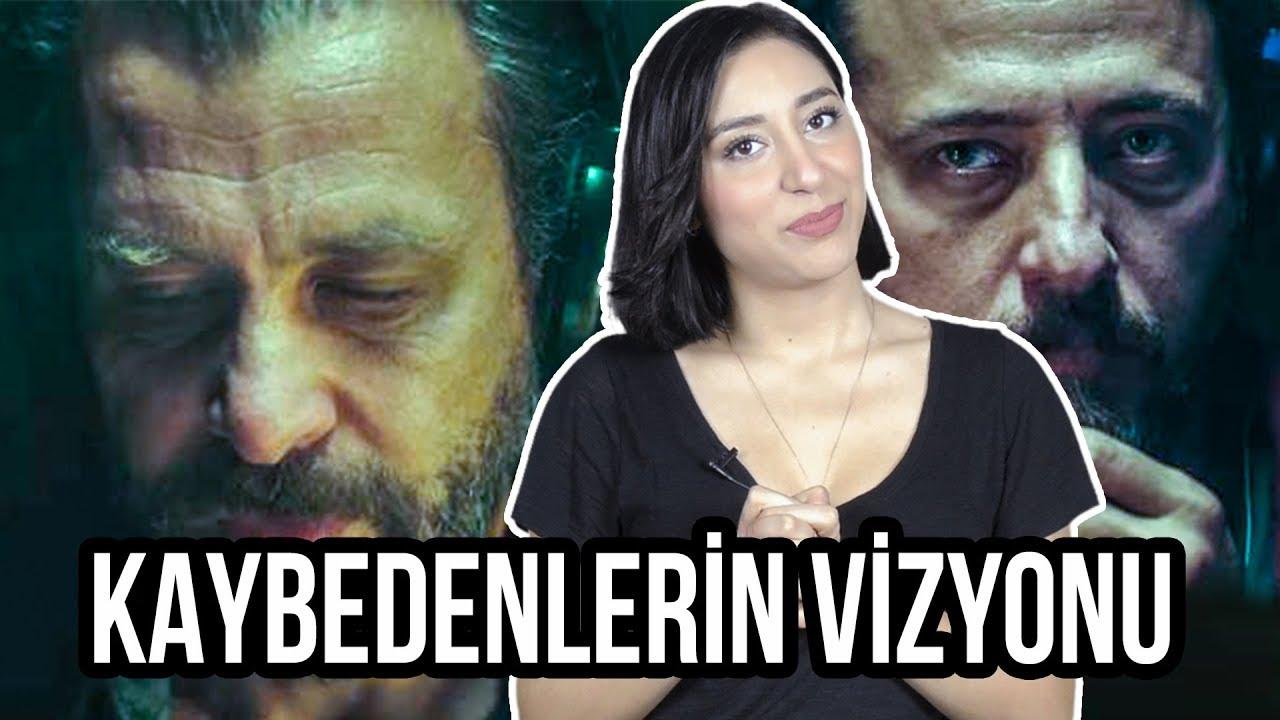 Vasily Stalinin gömüldüğü ve nasıl öldüğü