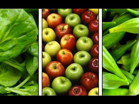 Wheatgrass Health Benefits Weight Loss
