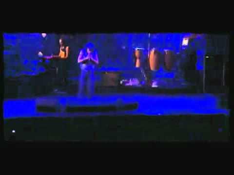 Download mp3 full flac album vinyl rip Soddisfazioni - Piero Pelù - Tra Cielo E Terra (Live) (DVD)