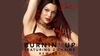 Burnin Up (Gazzo Remix (Radio Edit)) YouTube Videos