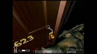 SWAT 4 PC Gameplay - Old Granite Hotel