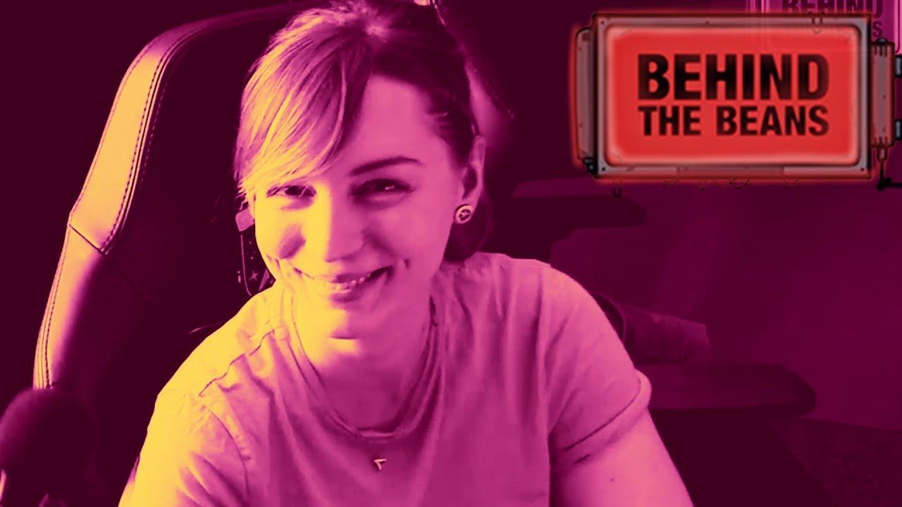 Behind the Beans #38 | Der neue Blog, Die RBTV-News, Das wünschen wir uns von der Community