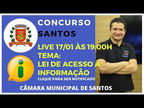 Quando Será o Próximo Concurso do INSS?из YouTube · Длительность: 33 мин36 с