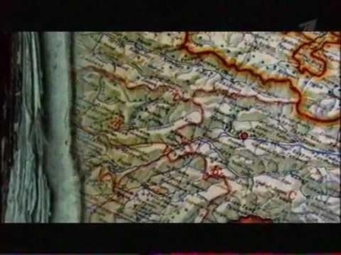 смотреть искатели потерянного города: