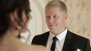 Свадьба Виктора и Виктории