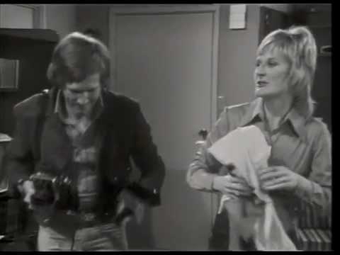 "Australian TV drama ""The Box"" (1974) gay & lesbian characters"