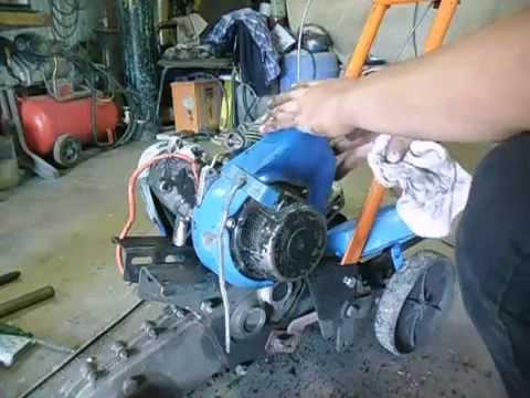 . Запчастей на скутеры компаний: vento, nexus, meitian, keeway, jiangsu, geely; на мотоциклы benelli; на подвесные лодочные мотороы: нептун, вихрь, ветерок, салют, кальмар, yamaha, tohatsu; на квадроциклы atv suzuki, на мотокультиватор крот, большой выбор двигателей для мотоблоков и.