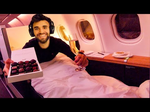 world's-cheapest-first-class-airplane-seat-(only-$355)