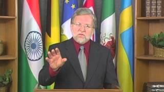 ISOM-part6 of10-Làm sao để lắng nghe tiếng Chúa -Dr.Mark Virkler