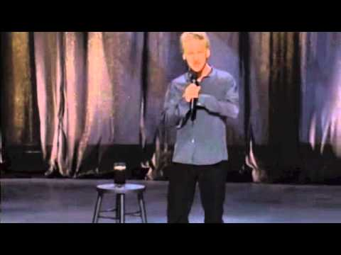 Bill Maher on sports and beer drinkers