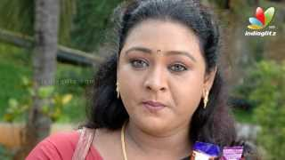 Shakeela Turns an Writer, Does a Item Number in Sandalwood | Hot Malayalam Cinema News | Movies