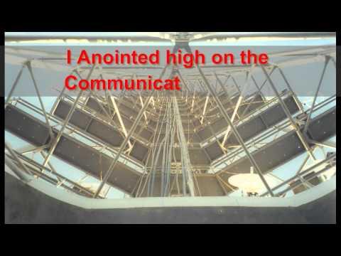 2000 Brasilia Brazil Anointing Mission Trip