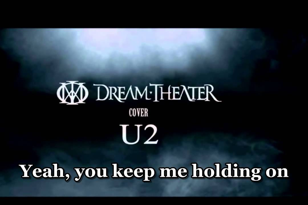 Lyric cleveland show lyrics : Dream Theater - Red Hill Mining Town ( Cover U2 ) - with lyrics ...