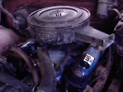 Dodge carburetor fix: Part 1 - YouTube on 1986 merkur xr4ti wiring diagram, 1986 jeep cj wiring diagram, 1986 ford f350 wiring diagram, 1986 pontiac fiero wiring diagram, 1986 ford mustang wiring diagram, 1986 ford f250 wiring diagram, 1986 lincoln town car wiring diagram, 1986 pontiac firebird wiring diagram, 1986 ford bronco ii wiring diagram, 1986 ford f-150 wiring diagram, 1986 toyota camry wiring diagram, 1986 toyota 4runner wiring diagram, 1986 nissan 300zx wiring diagram, 1986 isuzu trooper wiring diagram, 1986 jeep cherokee wiring diagram, 1986 porsche 944 wiring diagram, 1986 honda civic wiring diagram, 1986 gmc pickup wiring diagram,