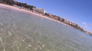 SBH Monica Beach Fuerteventura